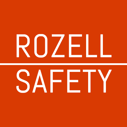 Rozell Safety Products